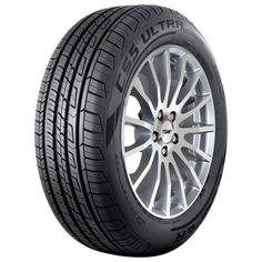 Cooper Ultra Touring All-Season Tire Subaru Legacy Wagon, Cooper Tires, Truck Pulls, Goodyear Tires, Michelin Tires, Winter Tyres, Wheel Alignment, All Season Tyres, Best Tyres