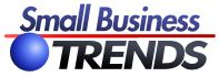 ShoutOUT® Enterprises, Inc. Nominated for the 2012 Small Business Influencer Awards in: Corporations! Small Business Trends, Making Connections, Shout Out, Awards, Articles, Posts, Wall, Messages
