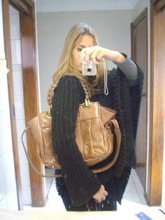 Celine - Handbags on Pinterest | Celine, Blake Lively Gossip Girl ...
