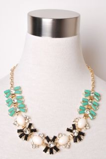 $35 Great Gatsby Necklace