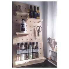 onze nieuwe #nicolasvahe producten voor in de webshop. Echtvanhout Bathroom Medicine Cabinet, Wine Rack, Storage, Furniture, Instagram, Home Decor, Purse Storage, Bottle Rack, Decoration Home