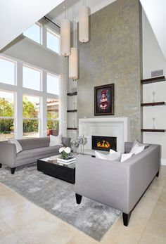 9 Madison | Newport Beach, CA | Teles Properties