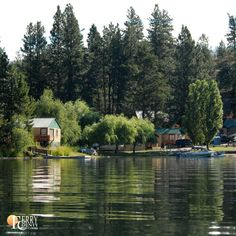 Washington Lakes, Washington State, Rainbow Trout, Acre, Fishing, Camping, Day, Instagram Posts, Travel