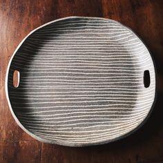 Sharon Alpren ceramics