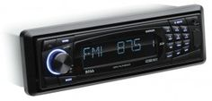 620UA	MP3 Compatible Solid State Receiver, AM/FM Receiver, USB/SD MSRP - $89