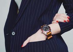 #tudorblackbay • Instagram photos and videos Tudor Heritage Black Bay, Tudor Black Bay, Rolex, Handsome, Photo And Video, Studio, Videos, Instagram Posts, Photos