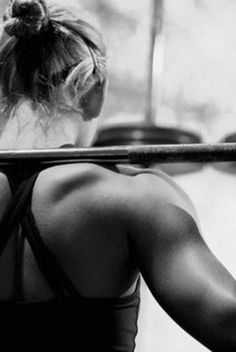 Are you carrying big and flabby arms that actually putting you down & ruin your appearance? #crossfit #arm_workouts #workout_plans