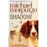 https://www.goodreads.com/book/show/9239452-shadow