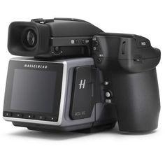 Камера Hasselblad H6D-400c Multi-Shot Canon Eos, Wi Fi, Expensive Camera, Medium Format Camera, Dslr Photography Tips, Cmos Sensor, Camera Gear, Dslr Cameras, Camera Purse