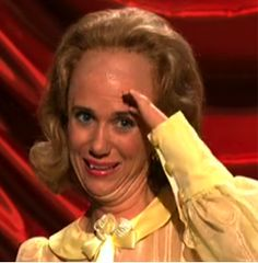 1000+ images about SNL on Pinterest | Saturday night live ...