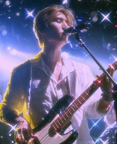 Find images and videos about cute, kpop and aesthetic on We Heart It - the app to get lost in what you love. Young K Day6, Wattpad, Music Wallpaper, Kpop Aesthetic, Find Picture, Image Sharing, Cute Wallpapers, Baby Love, Find Image