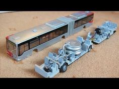 Racing Car Images, Model Trains, Arduino, Youtube, Diorama, Projects, Ideas, Model Train, Wish