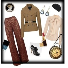 """""""Greta"""" by julie-price-thiede on Polyvore"""