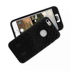 Tyre Case for iPhone 6 Plus