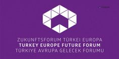 The Turkey Europe Future Forum is a project of Stiftung Mercator in cooperation with TUSIAD, under the patronage of Federica Mogherini, the EU High Representative for Foreign Affairs. Since 2015, The Turkey Europe Future Forum has been bringing together dedicated young leaders from Turkey and Europe for intensive dialogue in Turkey, Germany and other European countries. Turkey Europe, Young Leaders, Leadership Programs, European Countries, Germany, Future, Patronage, Future Tense, Deutsch