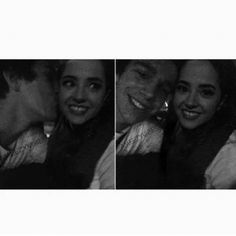 Becky G & Austin Mahone are so cute!
