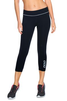 Oh Yeah 7/8 Tight | Gym | Activities | Styles | Shop | Categories | Lorna Jane US Site Workout Wear, Active Wear, Tights, Sweatpants, Fitness Wear, How To Wear, Gym, Activities, Clothes