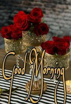 you are searching for good morning beautiful massages. The best image is available on this website to wish you good morning. Latest Good Morning Images, Good Morning Roses, Good Morning Beautiful Images, Good Morning My Love, Good Morning Picture, Beautiful Pictures, Morning Pictures, Morning Qoutes, Morning Greetings Quotes