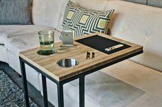 Nice C-table design