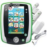 LeapPad2 Power Learning Tablet
