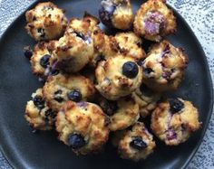 Koolhydraatarme recepten - Simpel & Snel   Atkins Low Carb Expert High Tea, Fudge, Cauliflower, Vegetables, Snacks, Breakfast, Make Up, Tea, Morning Coffee