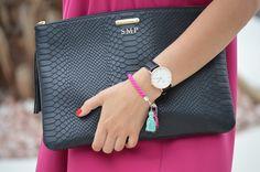 Clutch Purse, Purse Wallet, Designer Clutch, Handbag Accessories, Purses And Handbags, Diy Fashion, Bag Patterns, My Style, Clutches