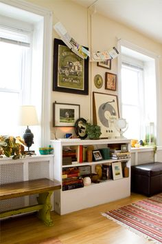 http://www.designsponge.com/2013/11/a-light-and-textile-filled-philly-apartment.html