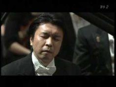 Ozone makoto(Pf)_G. Gershwin - Rhapsody in Blue(2/3)