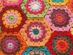 renkli iplerle motifler ile ilgili görsel sonucu