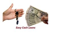https://trello.com/ulbrechtwilliams  Easy To Get Loans With Bad Credit - Related Site   Easy Loans,Easy Payday Loans,Easy Money Loans,Easy Loan,Ez Loans,Easy Personal Loans,Easy Cash Loans