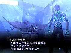 真・女神転生 III NOCTURNE [PS2]/メガテンファンです。どの作品も好きですが、これはまさにシリーズの集大成。バックアタックで全滅もいい思い出です。