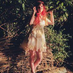 Threads of a Fairytale (@threadsofafairytale) • Instagram photos and videos Fairytale, Photo And Video, Videos, Photos, Instagram, Dresses, Fashion, Fairy Tail, Vestidos