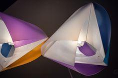 The right lighting can create a dream, a sanctuary. Matisse Beach Club. Lighting Design by Lighting Options Australia. #Clublighting, #LightingDesign, #LightingOptionsAustralia http://www.LightingOptionsAustralia.com.au/