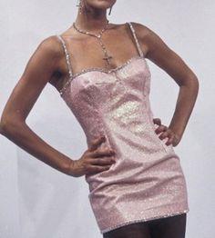 Dolce Gabbana 1995