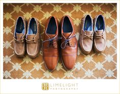 wedding day, getting ready, groom's shoes ,limelight photography, www.stepintothelimelight.com