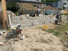 Granite, Patio, Outdoor Decor, Home Decor, Decoration Home, Room Decor, Granite Counters, Home Interior Design, Home Decoration