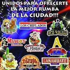 La Ruta de la Rumba inicia en Angus Brangus, con exquisita comida y banda musical en vivo. www.angusbrangus.com.co   #RestaurantesMedellín #Restorandoco #Medellín #Musicaenvivo @dulcejesusmio  @CañahuateFonda @losrielessabaneta @discotecamangos