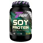 Point Shopping - Soy Protein - Sabor Chocolate Suiço - 900g - THN