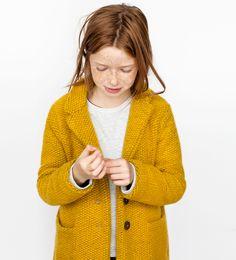 Zara kid clothes