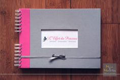 Book pro artistique http://www.mainsetmerveillesdeco.fr/