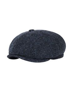 b5e4b0547b5cda The best online selection of 8 by YOOX Hats - YOOX exclusive items of  Italian and