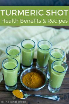 Matcha Benefits, Lemon Benefits, Coconut Health Benefits, Tomato Nutrition, Health And Nutrition, Turmeric Shots, Bebidas Detox, Wellness Shots, Healthy Oils