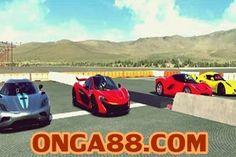 보너스머니☺️☺️☺️ONGA88.COM☺️☺️☺️보너스머니: 무료체험머니$$$ONGA88.COM$$$무료체험머니 Racing, Vehicles, Car, Running, Automobile, Auto Racing, Autos, Cars, Vehicle