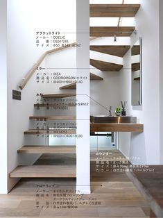 Staircase Handrail, Staircase Design, Interior Rendering, Interior Design, House Stairs, 2nd Floor, Living Room Chairs, House Floor Plans, Sweet Home