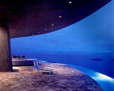 MODern deSIGN: John Lautner Architecture in Acapulco