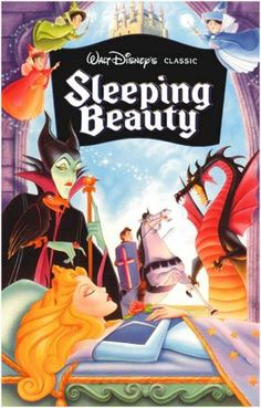 Walt Disney Masterpiece 101 Dalmations Limited Edition VHS Condition is Used. Disney Love, Disney Magic, Walt Disney, Disney Dream, Sleeping Beauty 1959, Disney Sleeping Beauty, Old Movies, Great Movies, Disney Posters