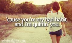 Quittin' You - The Band Perry