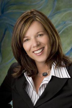 Jackie Adkins 250-477-5353