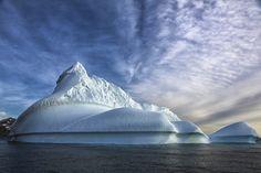 Iceberg (3) | da RickyB3