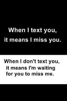 Wow this is Soo true